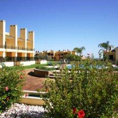 Отель Colinas Do Pinhal By Garvetur Апартаменты 2 отдельными кровати