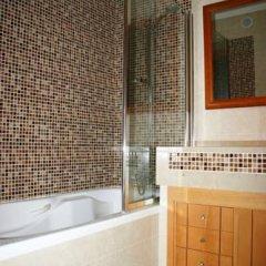 Отель Colinas Do Pinhal By Garvetur Апартаменты разные типы кроватей фото 2