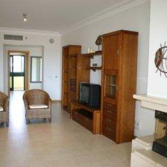 Отель Colinas Do Pinhal By Garvetur Апартаменты 2 отдельными кровати фото 11