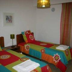 Отель Colinas Do Pinhal By Garvetur Апартаменты 2 отдельными кровати фото 8