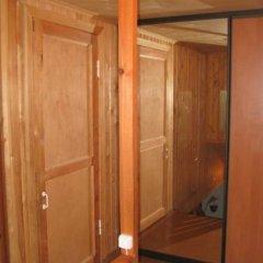 Гостиница Guest House Varvarinskiy Коттедж с различными типами кроватей фото 3