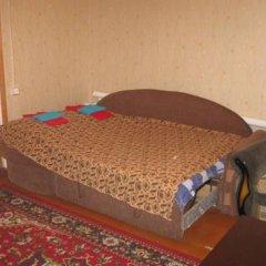 Гостиница Guest House Varvarinskiy Стандартный номер с двуспальной кроватью (общая ванная комната) фото 18