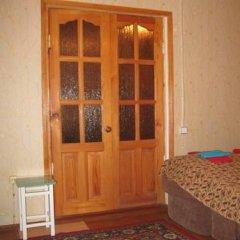 Гостиница Guest House Varvarinskiy Коттедж с различными типами кроватей фото 7