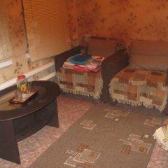 Гостиница Guest House Varvarinskiy Коттедж с различными типами кроватей фото 6