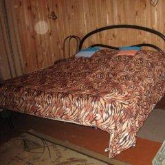 Гостиница Guest House Varvarinskiy Коттедж с различными типами кроватей фото 10