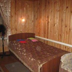 Гостиница Guest House Varvarinskiy Стандартный номер с различными типами кроватей