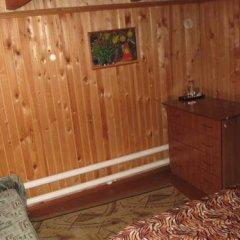 Гостиница Guest House Varvarinskiy Стандартный номер с различными типами кроватей фото 2