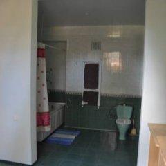 Мини-отель Ривьера 2* Стандартный номер с разными типами кроватей фото 4