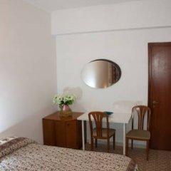 Отель Perla Di Ostia Стандартный номер фото 4