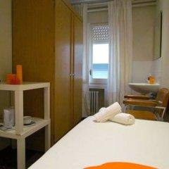 Отель Barcelona City Street Стандартный номер фото 7