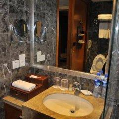 Empark Grand Hotel 4* Люкс повышенной комфортности с различными типами кроватей фото 4