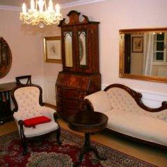 Nebozizek Hotel A Restaurant 4* Улучшенный люкс фото 8