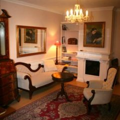 Nebozizek Hotel A Restaurant 4* Улучшенный люкс фото 6