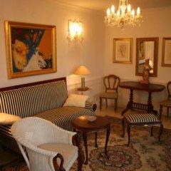 Nebozizek Hotel A Restaurant 4* Люкс фото 11