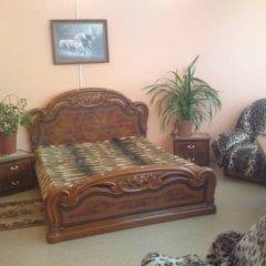 Гостевой дом Aльбион Стандартный номер с разными типами кроватей фото 2