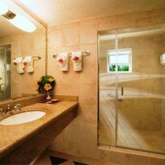 Отель Jewel Runaway Bay Beach & Golf Resort All Inclusive 4* Номер Делюкс с различными типами кроватей фото 4