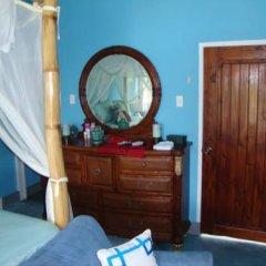Отель By The Sea Vacation Home And Villa 3* Люкс с различными типами кроватей фото 4