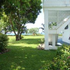 Отель By The Sea Vacation Home And Villa 3* Люкс с различными типами кроватей фото 49