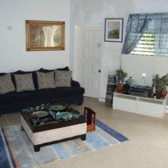Отель By The Sea Vacation Home And Villa 3* Люкс с различными типами кроватей фото 28