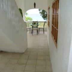 Отель By The Sea Vacation Home And Villa 3* Люкс с различными типами кроватей фото 14