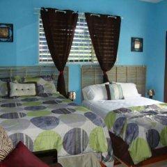Отель By The Sea Vacation Home And Villa 3* Люкс с различными типами кроватей фото 44