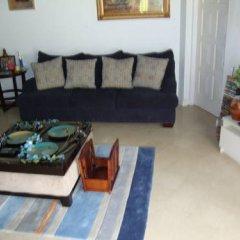 Отель By The Sea Vacation Home And Villa 3* Люкс с различными типами кроватей фото 17