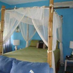 Отель By The Sea Vacation Home And Villa 3* Люкс с различными типами кроватей фото 22
