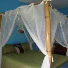 Отель By The Sea Vacation Home And Villa 3* Люкс с различными типами кроватей фото 7