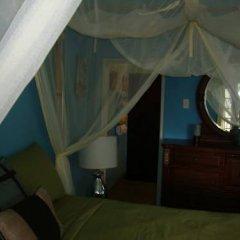 Отель By The Sea Vacation Home And Villa 3* Люкс с различными типами кроватей фото 5