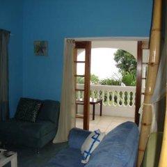 Отель By The Sea Vacation Home And Villa 3* Люкс с различными типами кроватей фото 2