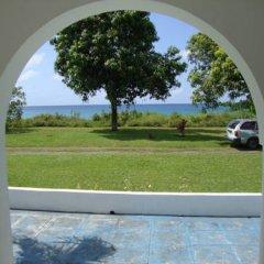 Отель By The Sea Vacation Home And Villa 3* Люкс с различными типами кроватей фото 25