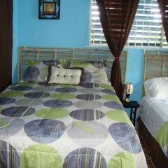 Отель By The Sea Vacation Home And Villa 3* Люкс с различными типами кроватей фото 30