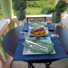 Отель By The Sea Vacation Home And Villa 3* Люкс с различными типами кроватей фото 39