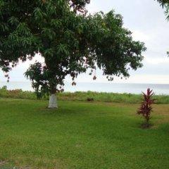 Отель By The Sea Vacation Home And Villa 3* Люкс с различными типами кроватей фото 31