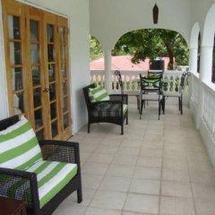 Отель By The Sea Vacation Home And Villa 3* Люкс с различными типами кроватей фото 23