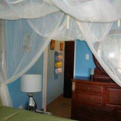 Отель By The Sea Vacation Home And Villa 3* Люкс с различными типами кроватей фото 8