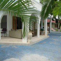 Отель By The Sea Vacation Home And Villa 3* Люкс с различными типами кроватей фото 47