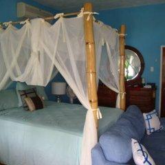Отель By The Sea Vacation Home And Villa 3* Люкс с различными типами кроватей фото 9