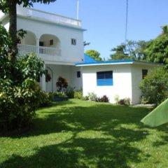 Отель By The Sea Vacation Home And Villa 3* Люкс с различными типами кроватей фото 34