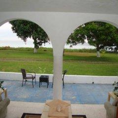 Отель By The Sea Vacation Home And Villa 3* Люкс с различными типами кроватей фото 50