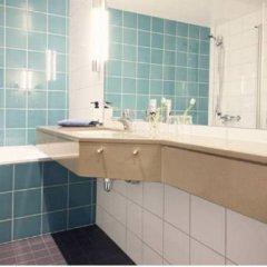 Отель Scandic Bystranda 4* Стандартный номер фото 3