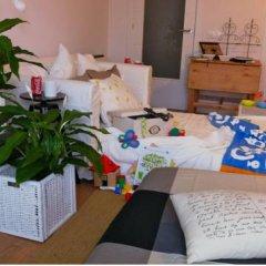 Апартаменты Home Around Gracia Apartments Апартаменты фото 35