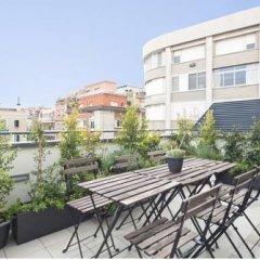 Апартаменты Home Around Gracia Apartments Апартаменты фото 2