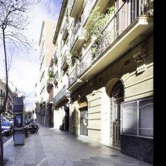 Апартаменты Home Around Gracia Apartments Апартаменты фото 5
