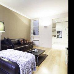 Апартаменты Home Around Gracia Apartments Апартаменты фото 13