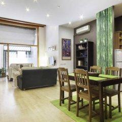Апартаменты Home Around Gracia Apartments Апартаменты фото 23
