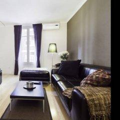 Апартаменты Home Around Gracia Apartments Апартаменты фото 14