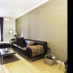 Апартаменты Home Around Gracia Apartments Апартаменты фото 4