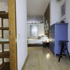 Апартаменты Home Around Gracia Apartments Апартаменты фото 10