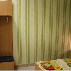 Мини Отель Вояж Номер категории Эконом с двуспальной кроватью фото 4